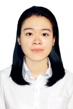Vũ Việt Hà