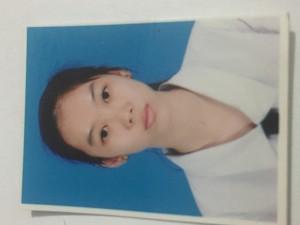 Nguyễn Thị Thúy Quỳnh