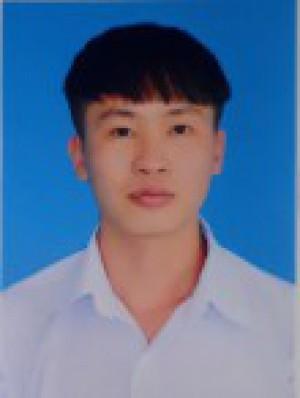 Hồ Quang Huy