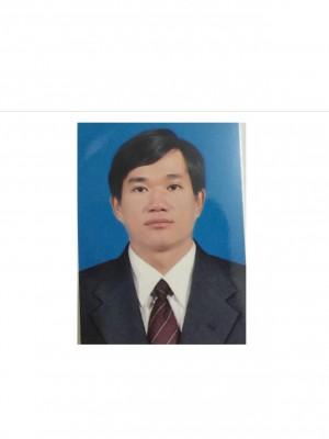 Bùi Thanh Tấn