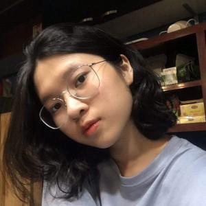 Nguyễn Gia Hân
