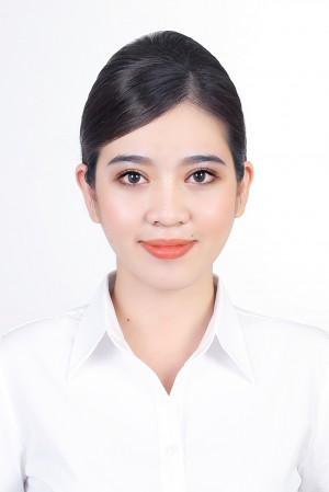 Nguyễn Thị Bích Thạnh