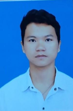 Huỳnh Nhật Tân