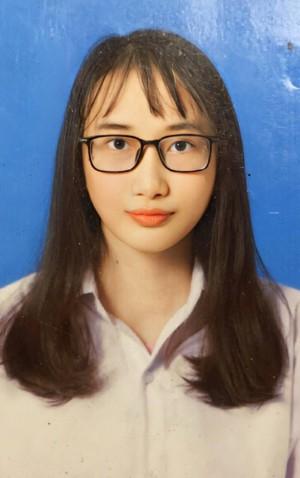 Dương Thu Hiền