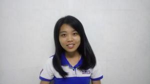 Nguyen Thi Tho