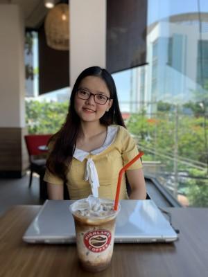 Lê Thị Việt Hà