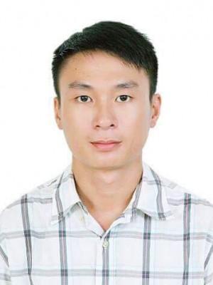 Lê Thanh Nam