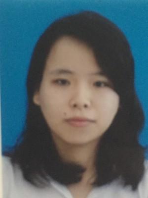 Nguyễn Phương Linh