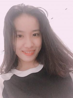 Nguyễn Hà Mỹ Vân