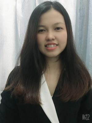 Nguyễn Kim Phụng