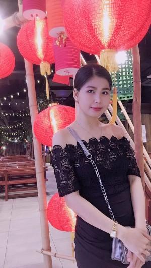 Huỳnh Thị Mỹ Đoan